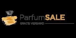 20% Rabatt auf alles bei parfumSALE.ch!