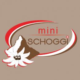 MiniSchoggi