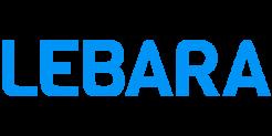 50% auf Lebara Europe Plus