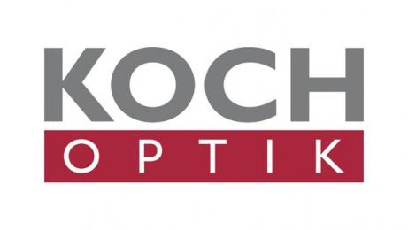 Koch Optik
