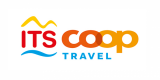 Bis CHF 250.- Rabatt bei ITS Coop Travel