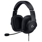 Logitech G Pro Headset bei digitec