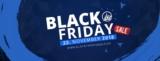Dealprognose für den Black Friday 2018 aktualisiert