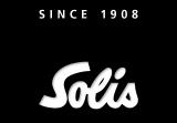 19% auf über 150 Artikel bei SOLIS