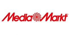 Black Friday Angebote bei MediaMarkt