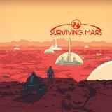 Epic Store: Surviving Mars inkl. DLCs kostenlos (PC)