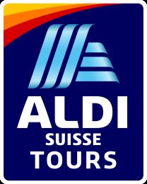 tipps infos zum black friday 2019 bei aldi suisse tours. Black Bedroom Furniture Sets. Home Design Ideas