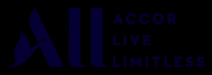 Accor Live Limitless