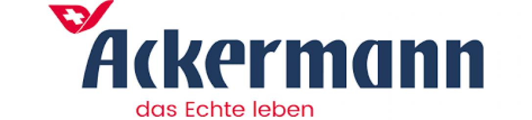 22% Singles Day Rabatt auf (fast) alles bei Ackermann Versand