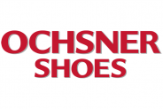 23.-25.11.! Blackfriday Deal bei Ochsner Shoes