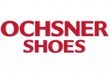 21.-22.11.! Black Week Winterschuhe Deal bei Ochsner Shoes