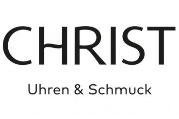 Bis Zu 30 Rabatt Auf Uhren Und Schmuck Black Friday Schweiz 2019