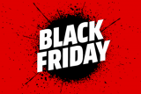 Black Friday chez MediaMarkt!
