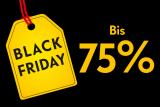 Bis 75% Rabatt auf ausgewählte Artikel bei mobilezone