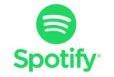 Spotify Family mit 80% Rabatt – also 3.76 CHF im Monat!