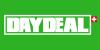 DayDeal