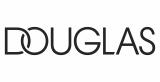 20% auf alles bei Douglas zum Singles Day