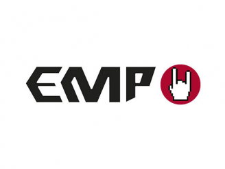 25% auf zahlreiche ausgewählte Artikel bei EMP zum Single's Day