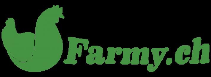 Farmy