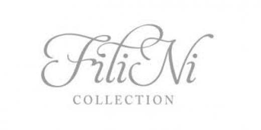 Filini Collection