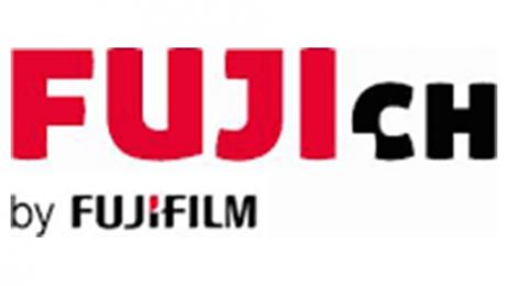 Fuji.ch