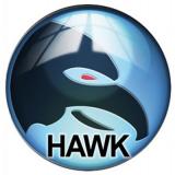 Singles' Day bei Hawk.ch