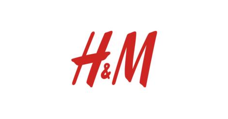 11% Rabatt & Gratisversand bei H&M zum Singles Day