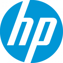 HP Store Schweiz
