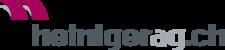 Heiniger AG