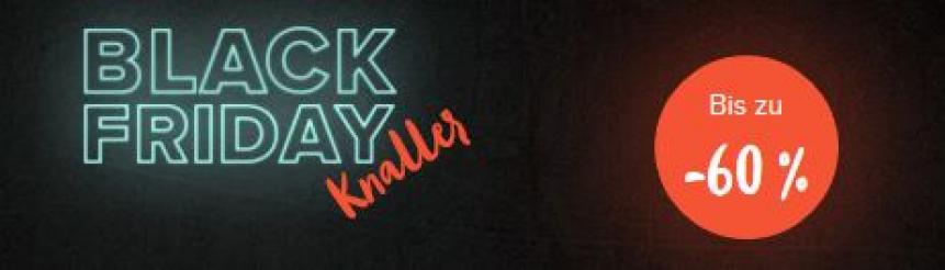 Black Friday Knaller bei Home24.ch