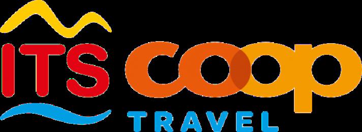 ITS Coop Travel