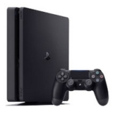 Sony PS4 Slim 500 GB bei Interdiscount
