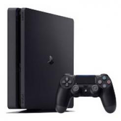 Sony PS4 Slim 500 GB bei Interdiscount