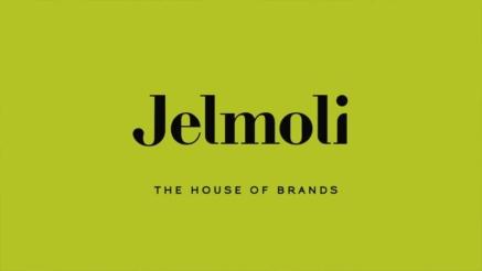 Green Monday 2017: 20% Rabatt auf Mode und Schuhe bei Jelmoli