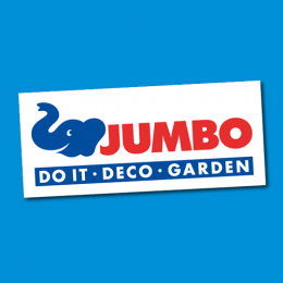 Jumbo Black Friday 2019 Bis 55 Rabatt Für Heimwerker