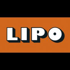 20% auf viele Artikel bei LIPO zum Pre Black Friday