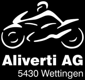Aliverti AG