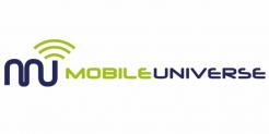 30% auf ALLES bei mobile-universe.ch