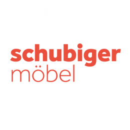 Alle Black Friday 2019 Deals Von Schubiger Mobel