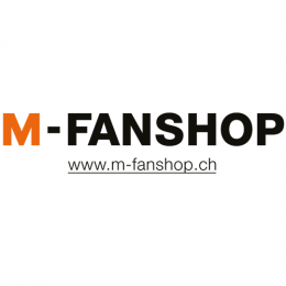 Migros Fanshop