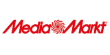 Cyber Monday Angebote bei MediaMarkt