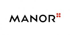 20% auf viele Kategorien bei Manor zum Singles Day