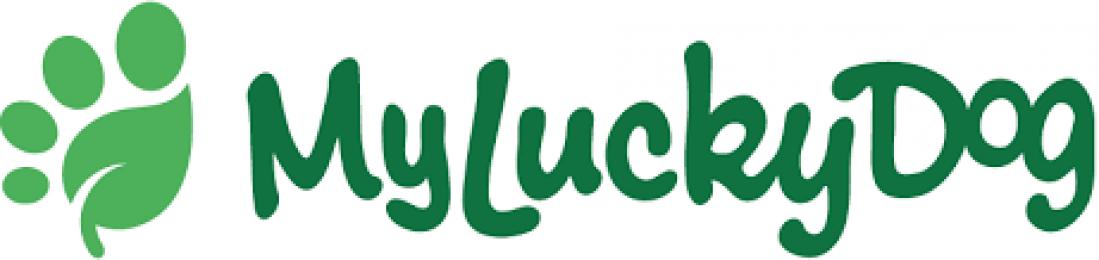 MyLuckyDog.ch
