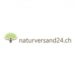 naturversand24.ch