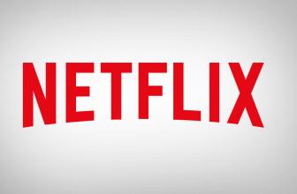 Netflix zum halben Preis z.B. das grösste Netflix Abo für nur 10.67 CHF anstatt 19.90 CHF