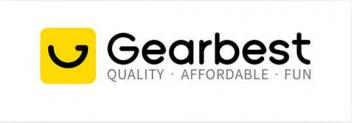 Prix bas chez Gearbest