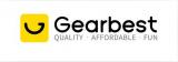 Niedrige Preise bei Gearbest