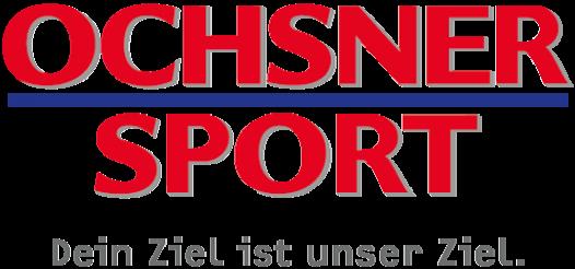 11% auf das gesamte Sortiment bei Ochsner Sport