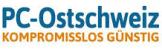 PC Ostschweiz
