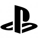 PlayStation Store Black  Friday Angebote